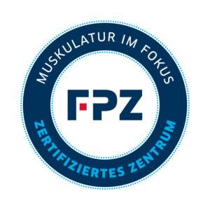 FPZ - Muskulatur im Focus